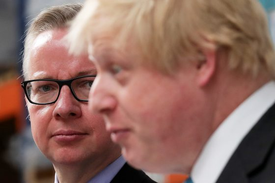 michael-gove-boris-johnson