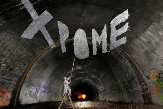 XROME 4