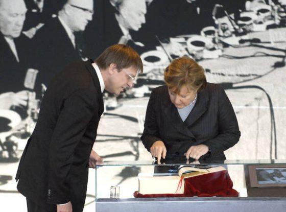 10-angela-merkel-empfaengt-ministerpraesident-verhofstadt