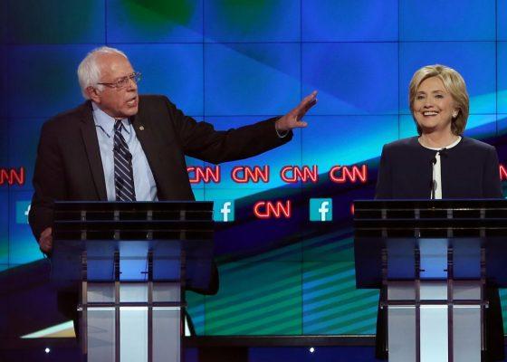 492529464-democratic-presidential-candidates-sen-bernie-sanders-jpg-crop-promo-xlarge2