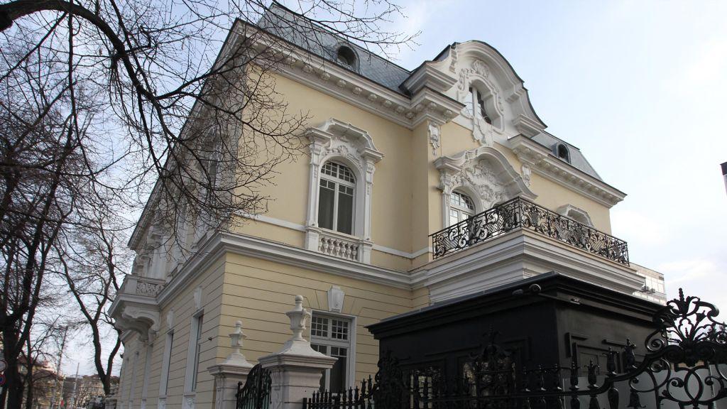 9-residence-club_1_1024x768xr