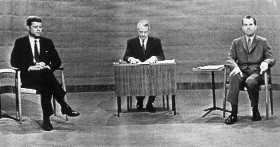 kennedy-nixon-debate