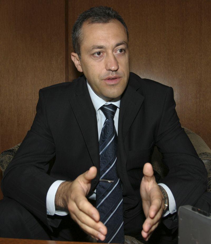 """Бойко Найденов, Снимка """"Новинар"""""""