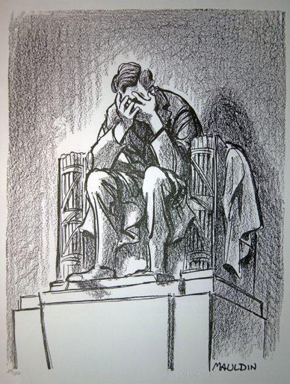bill-maudlin-jfk-cartoon