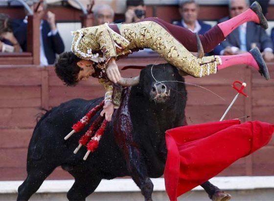 corrida_madrid