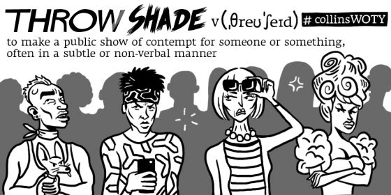 throw-shade_2
