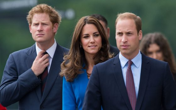 uk-royal-family-prince-harry-william-kate-french0316