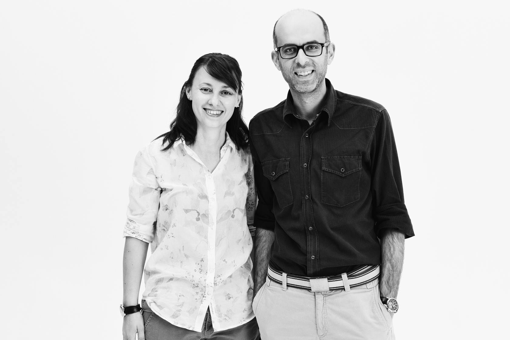 Силвия и Константин - Yamabahari
