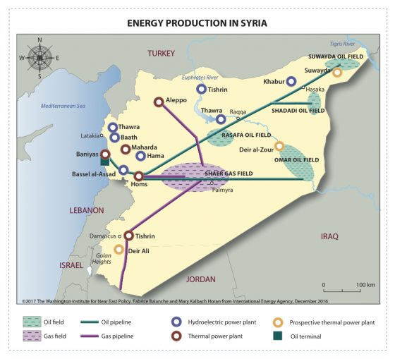 Syria-Energy-HiRes