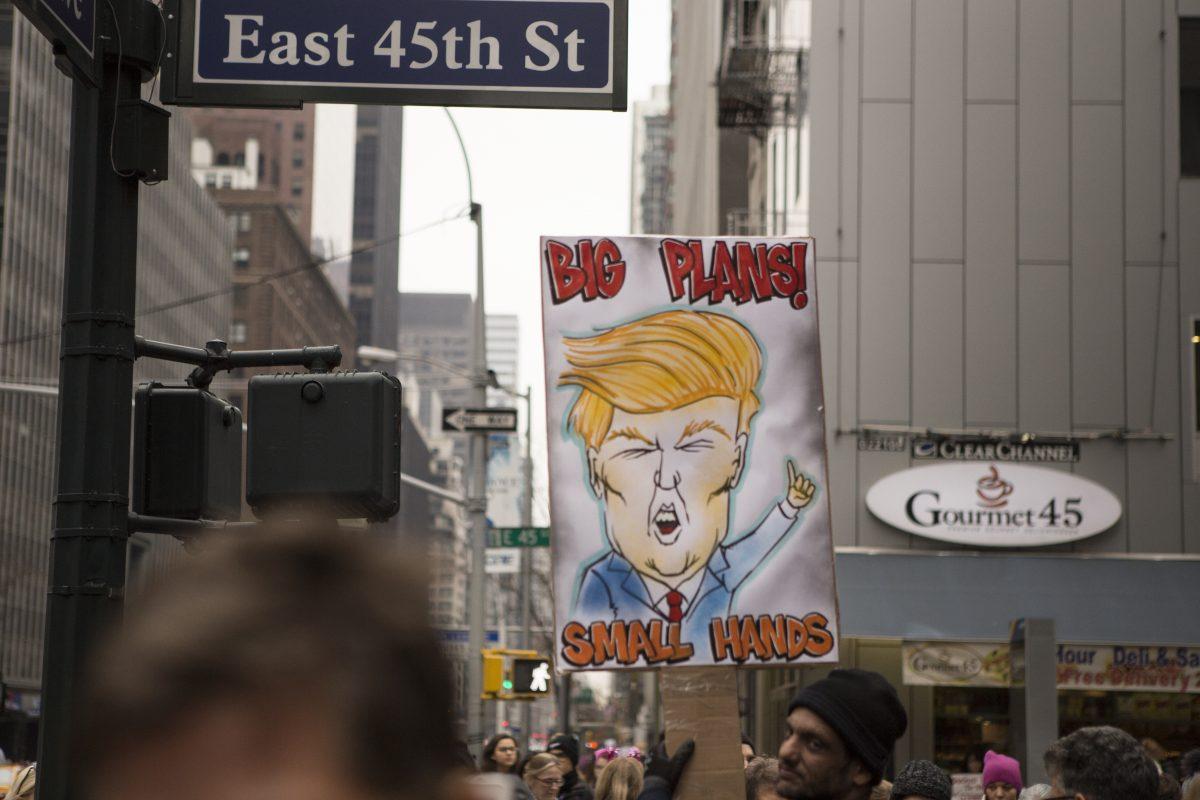 Women's_March_NYC_Kalin_Ivanov_02