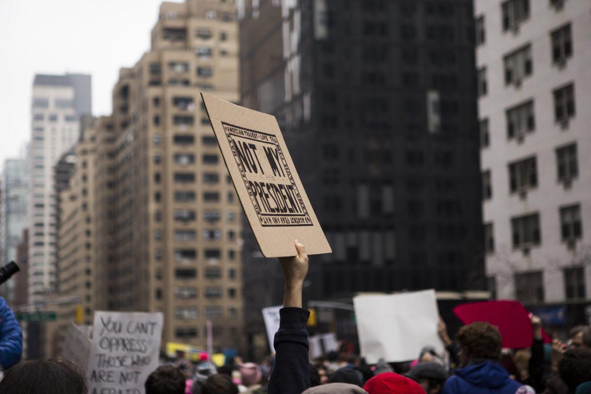 Women's_March_NYC_Kalin_Ivanov_04