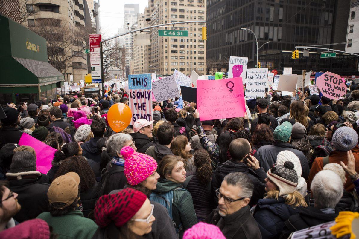 Women's_March_NYC_Kalin_Ivanov_07