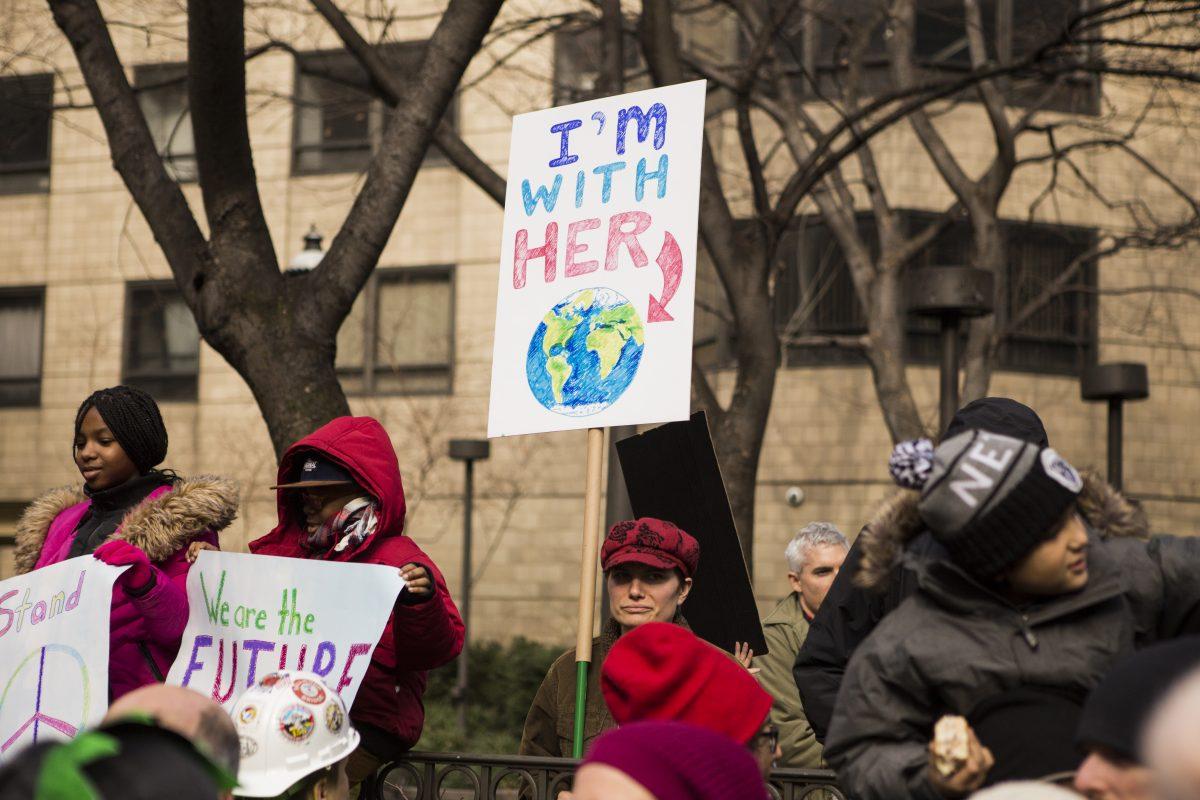 Women's_March_NYC_Kalin_Ivanov_08