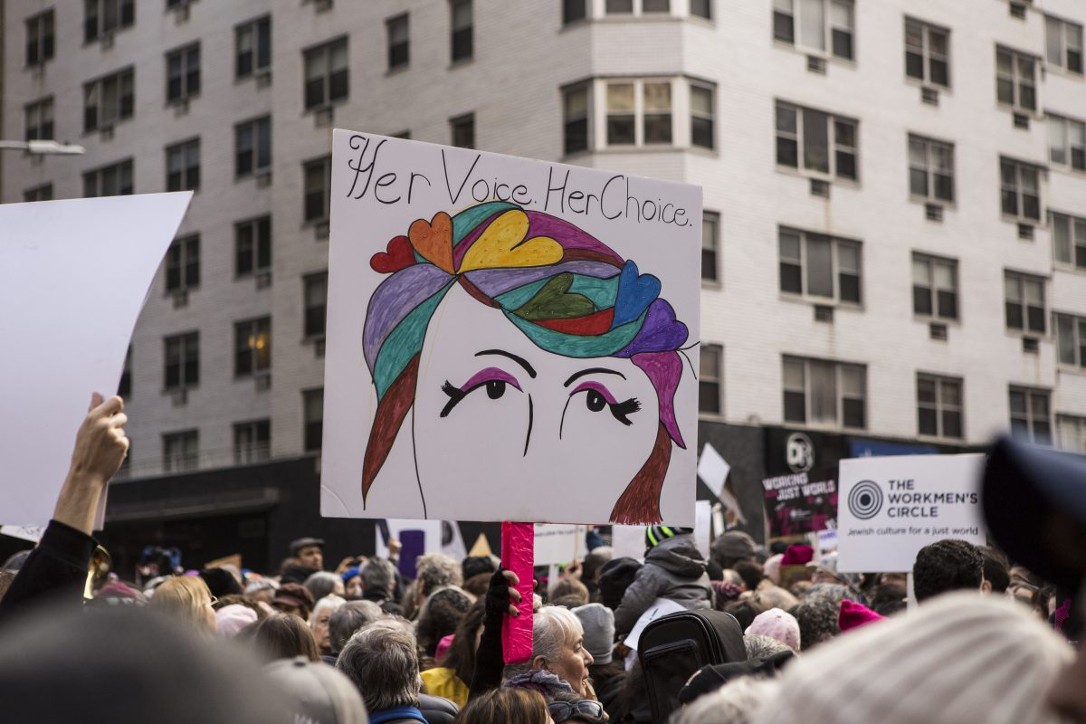 Women's_March_NYC_Kalin_Ivanov_09