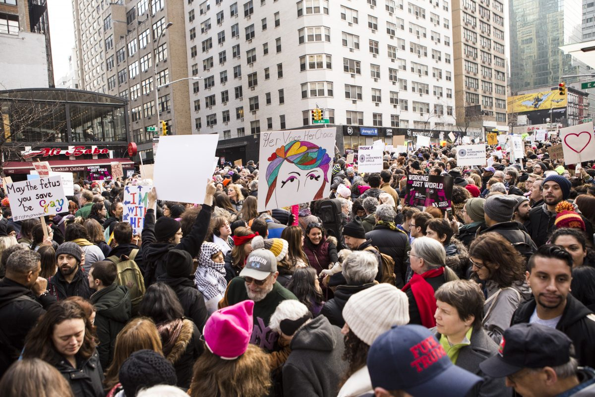 Women's_March_NYC_Kalin_Ivanov_10