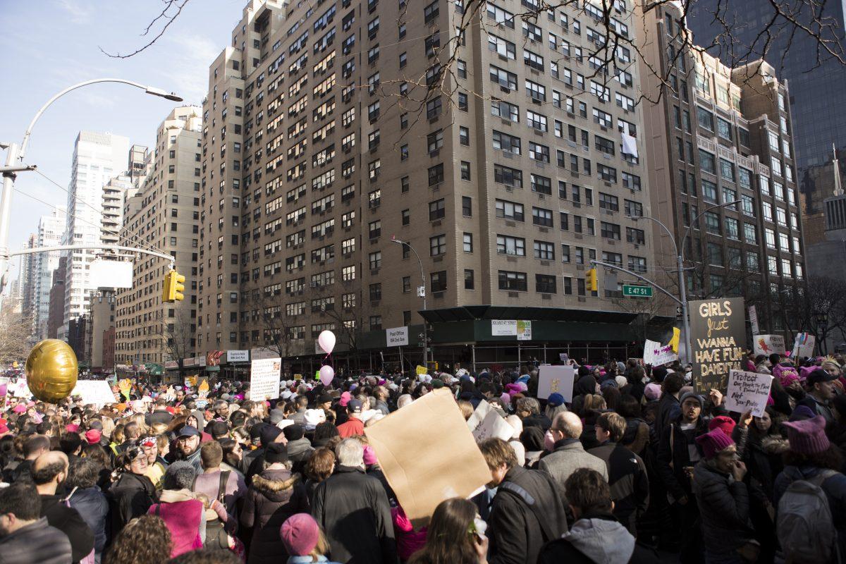 Women's_March_NYC_Kalin_Ivanov_12