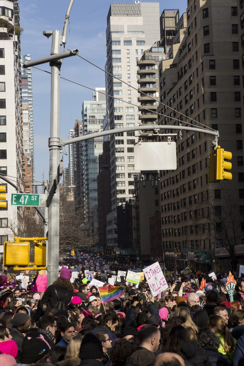 Women's_March_NYC_Kalin_Ivanov_14