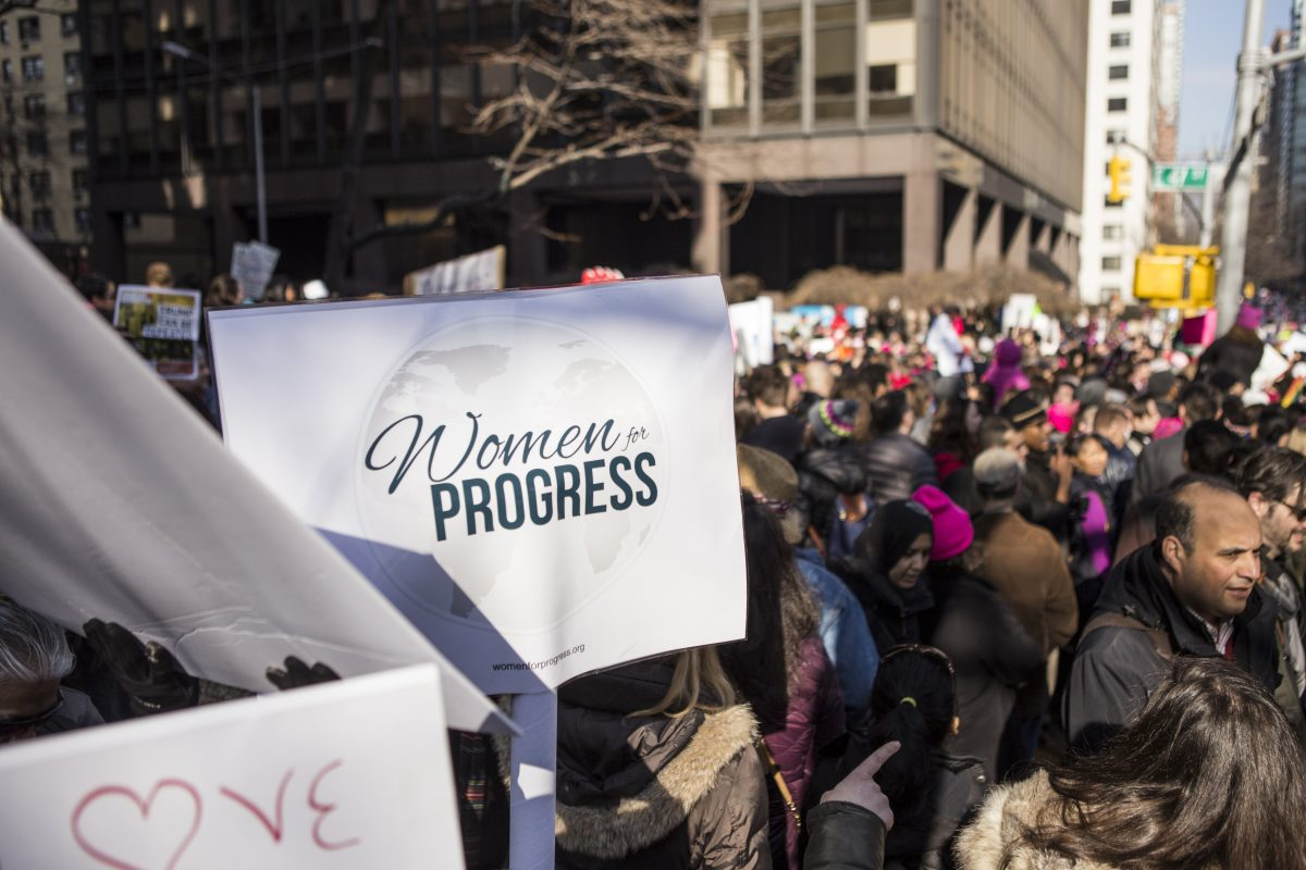 Women's_March_NYC_Kalin_Ivanov_15