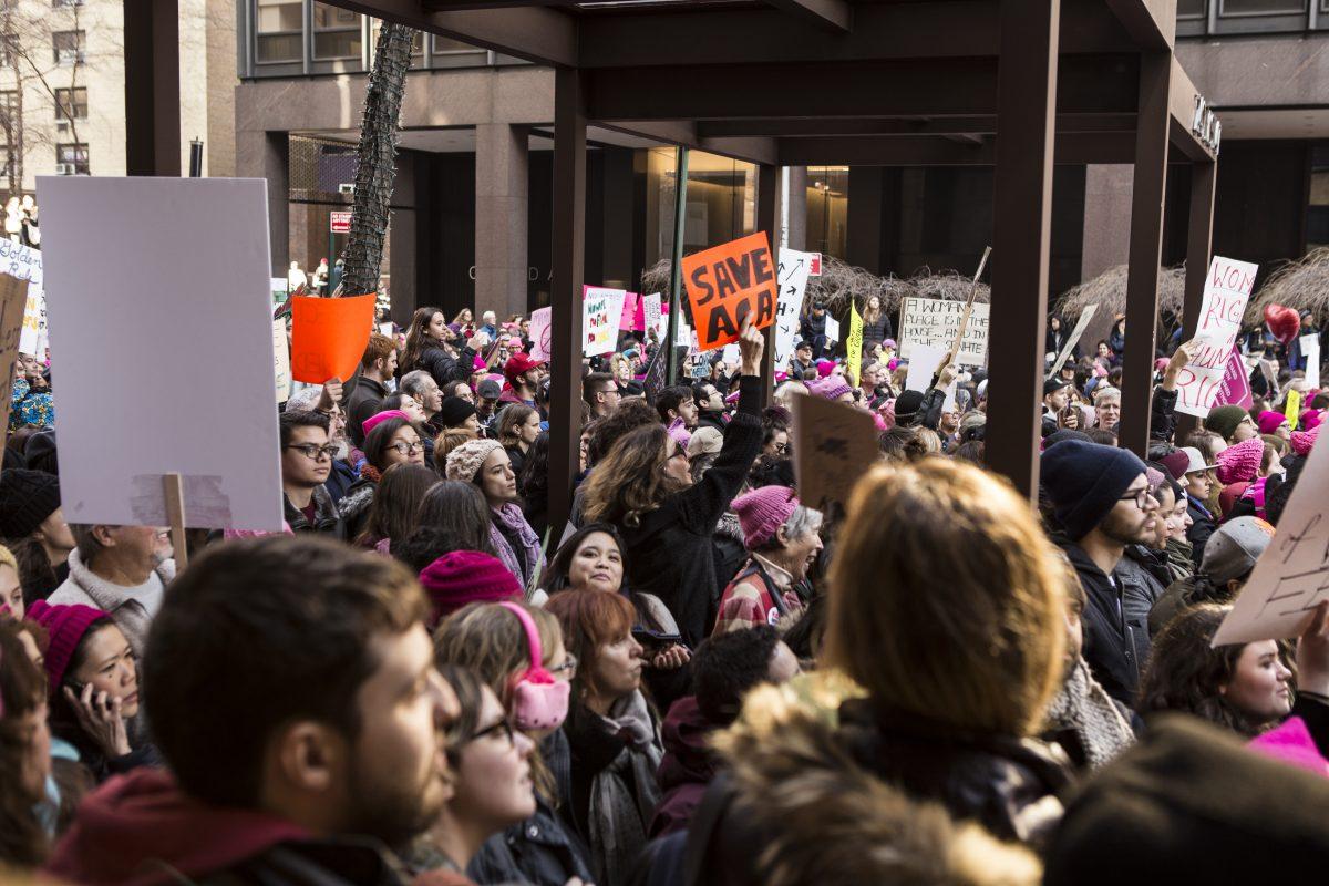 Women's_March_NYC_Kalin_Ivanov_16