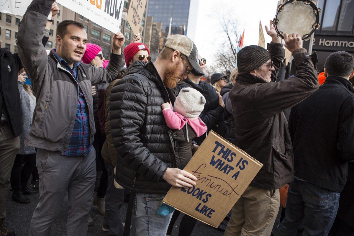 Women's_March_NYC_Kalin_Ivanov_19