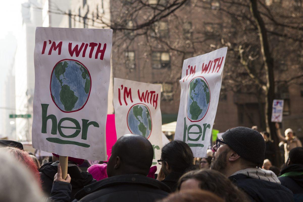 Women's_March_NYC_Kalin_Ivanov_20