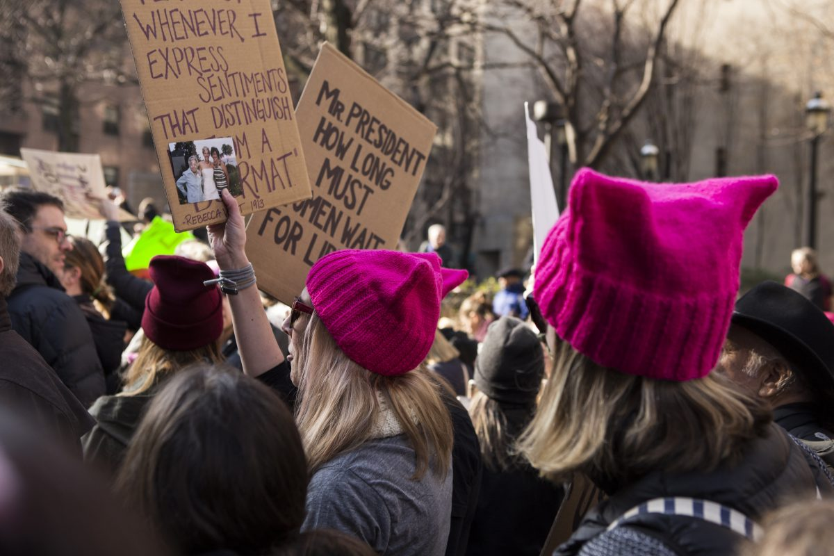 Women's_March_NYC_Kalin_Ivanov_21