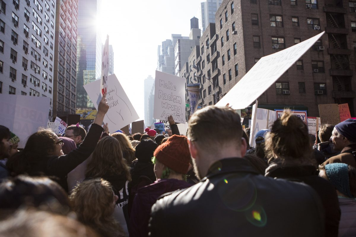 Women's_March_NYC_Kalin_Ivanov_22