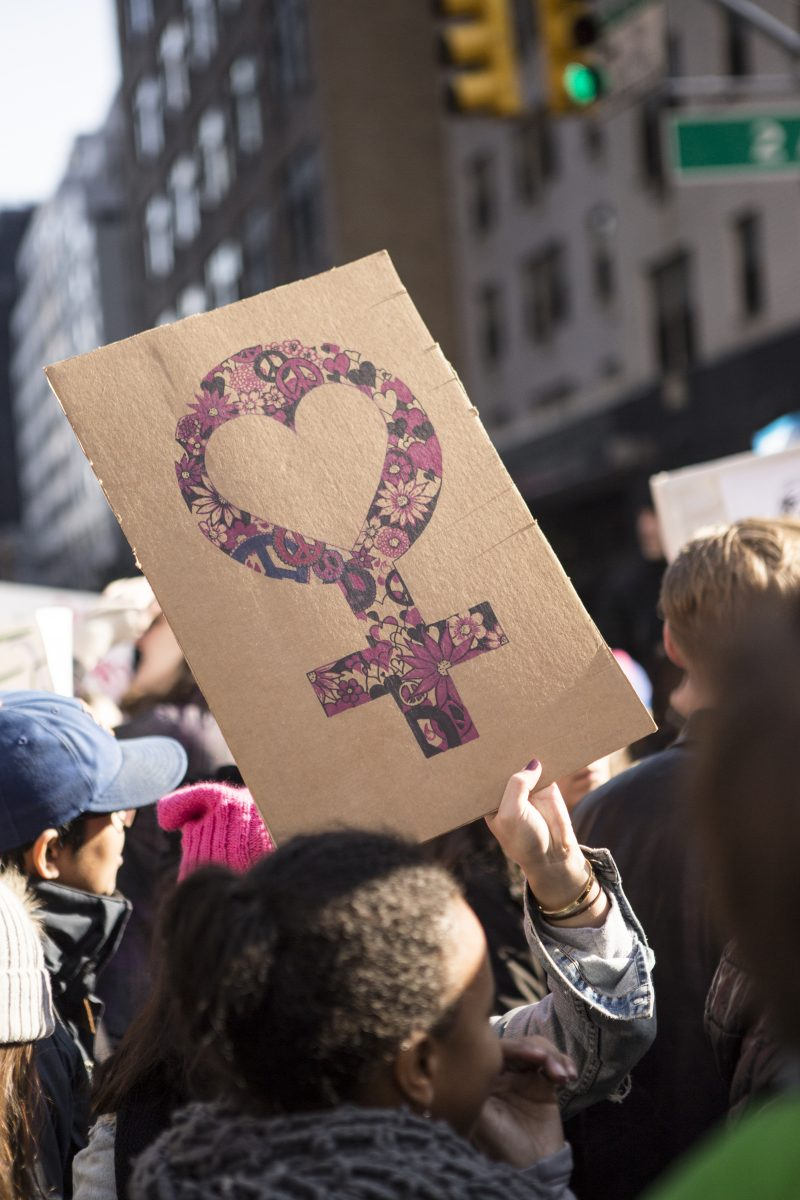 Women's_March_NYC_Kalin_Ivanov_24