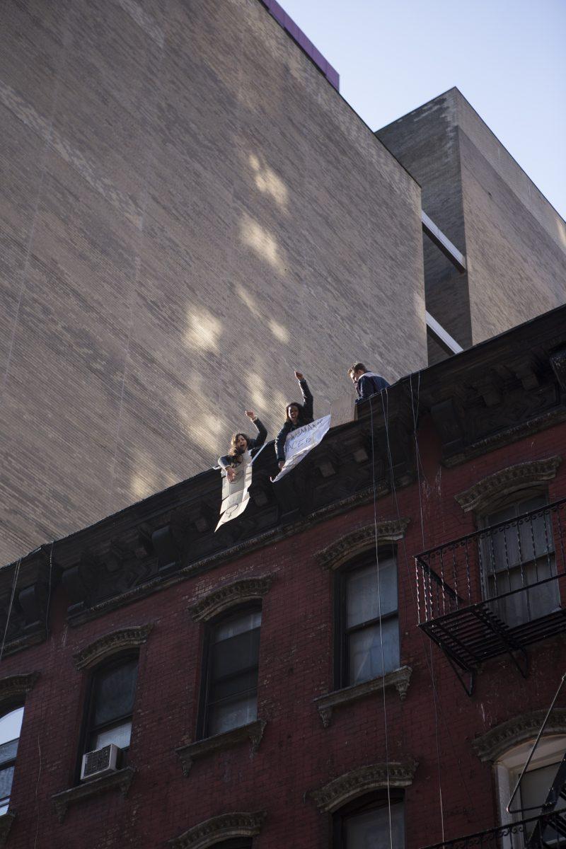 Women's_March_NYC_Kalin_Ivanov_30