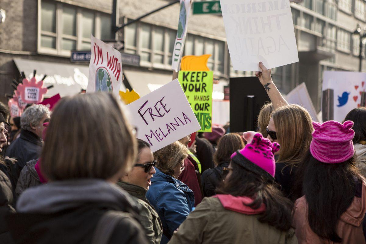 Women's_March_NYC_Kalin_Ivanov_32