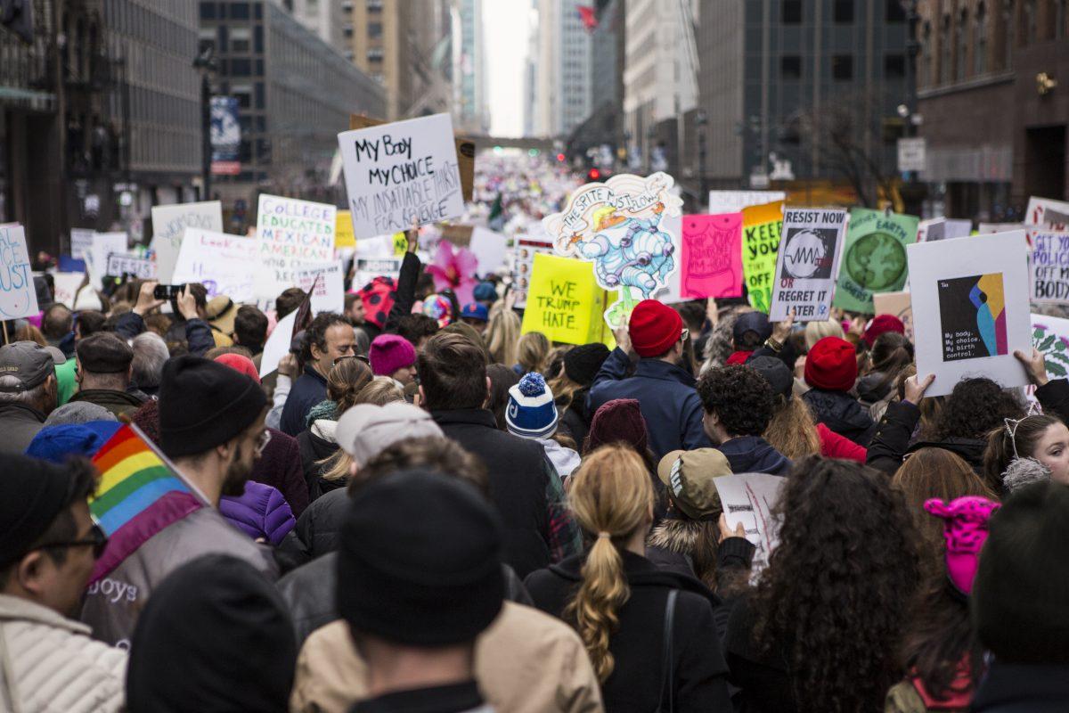 Women's_March_NYC_Kalin_Ivanov_36
