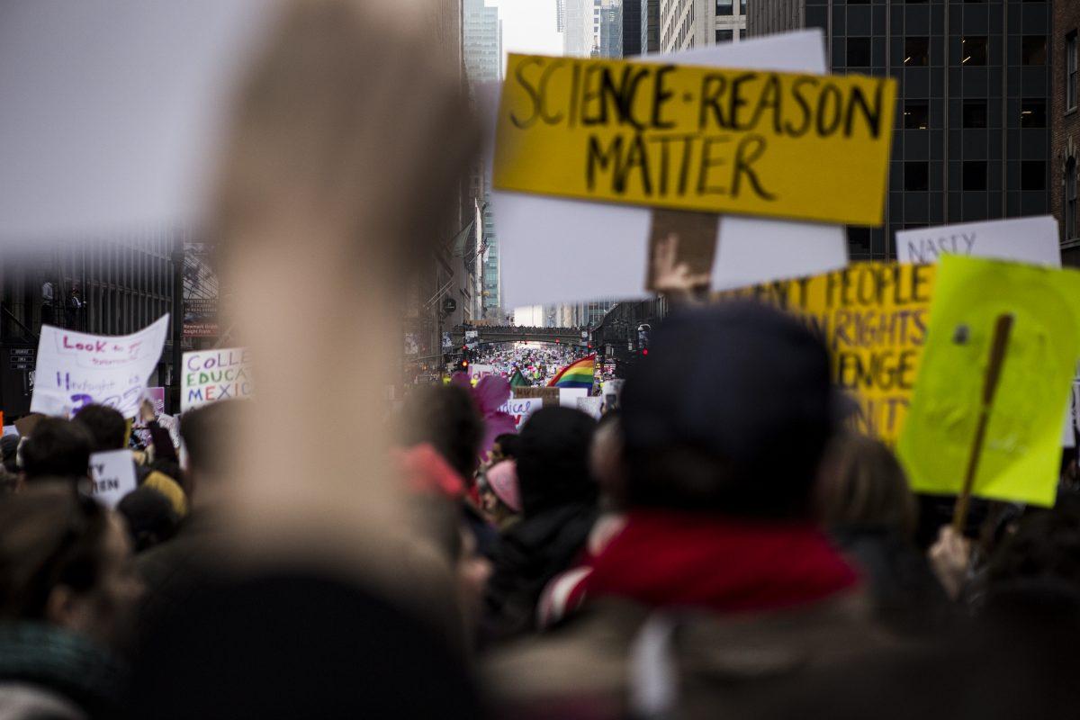 Women's_March_NYC_Kalin_Ivanov_37