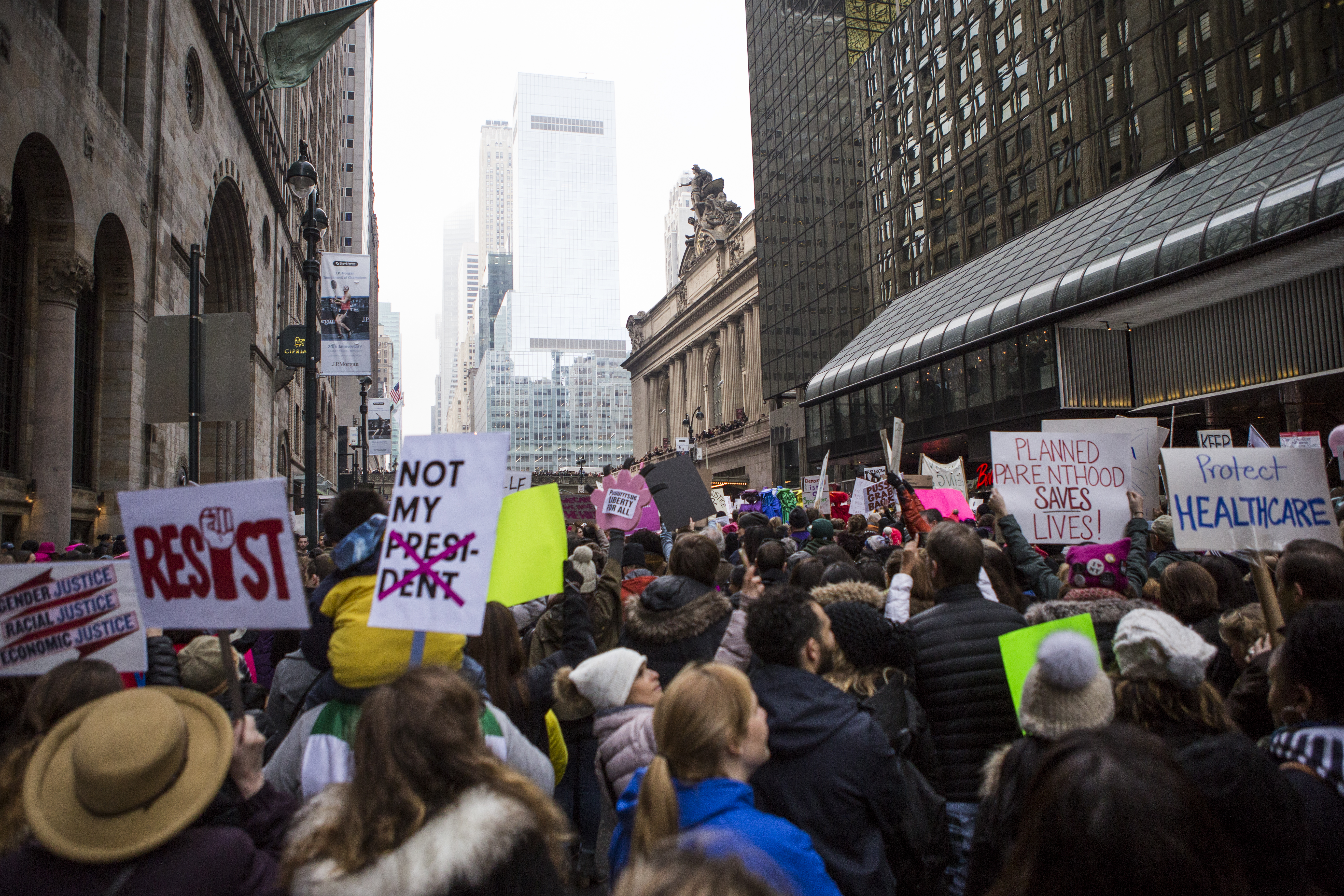Women's_March_NYC_Kalin_Ivanov_40