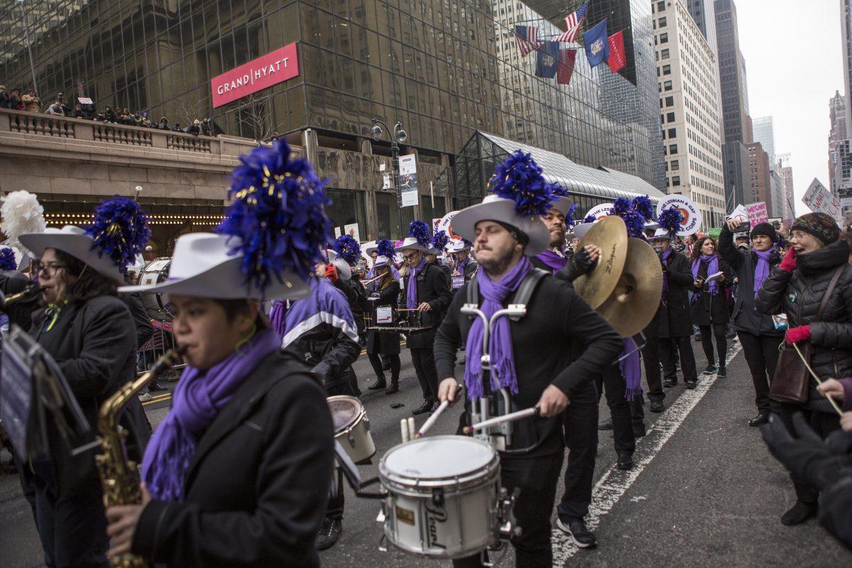 Women's_March_NYC_Kalin_Ivanov_42