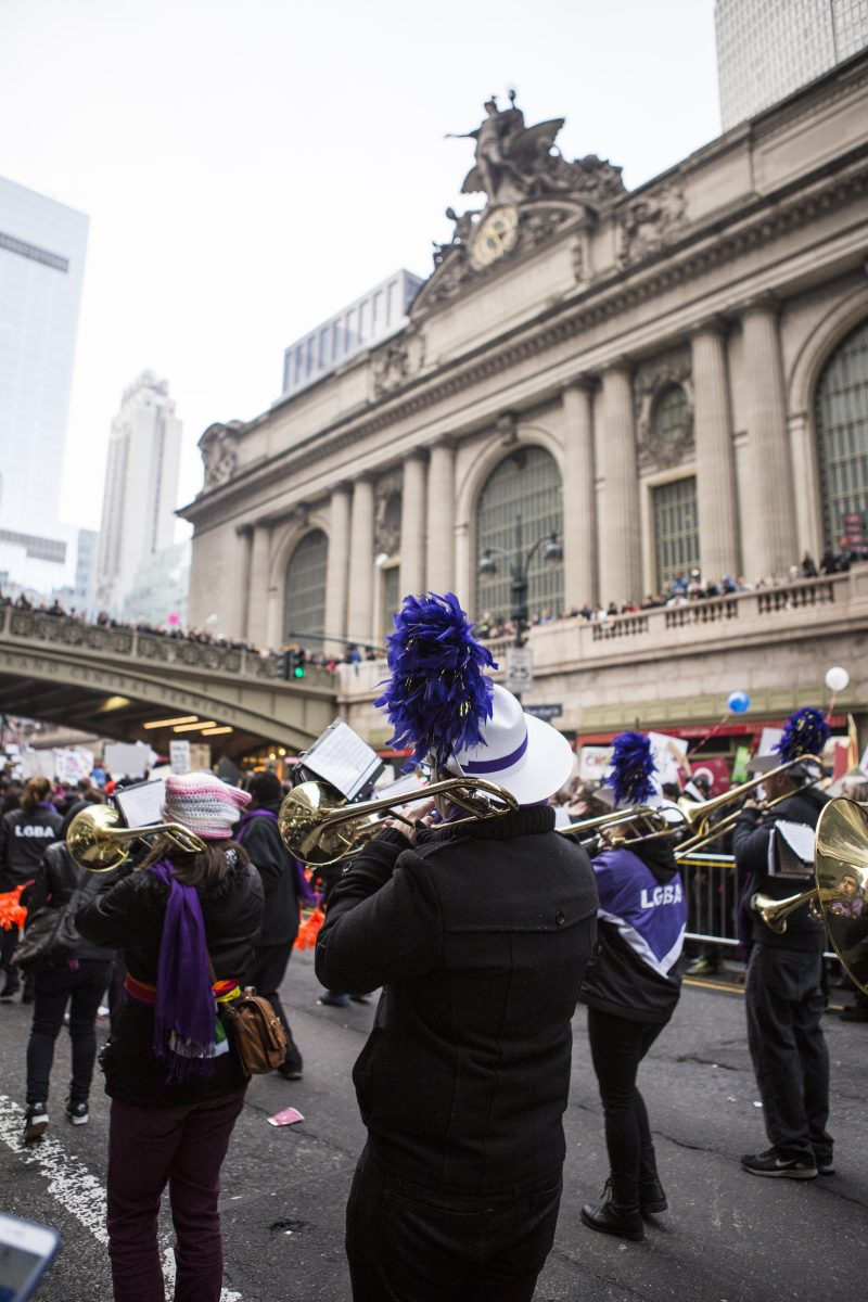 Women's_March_NYC_Kalin_Ivanov_43