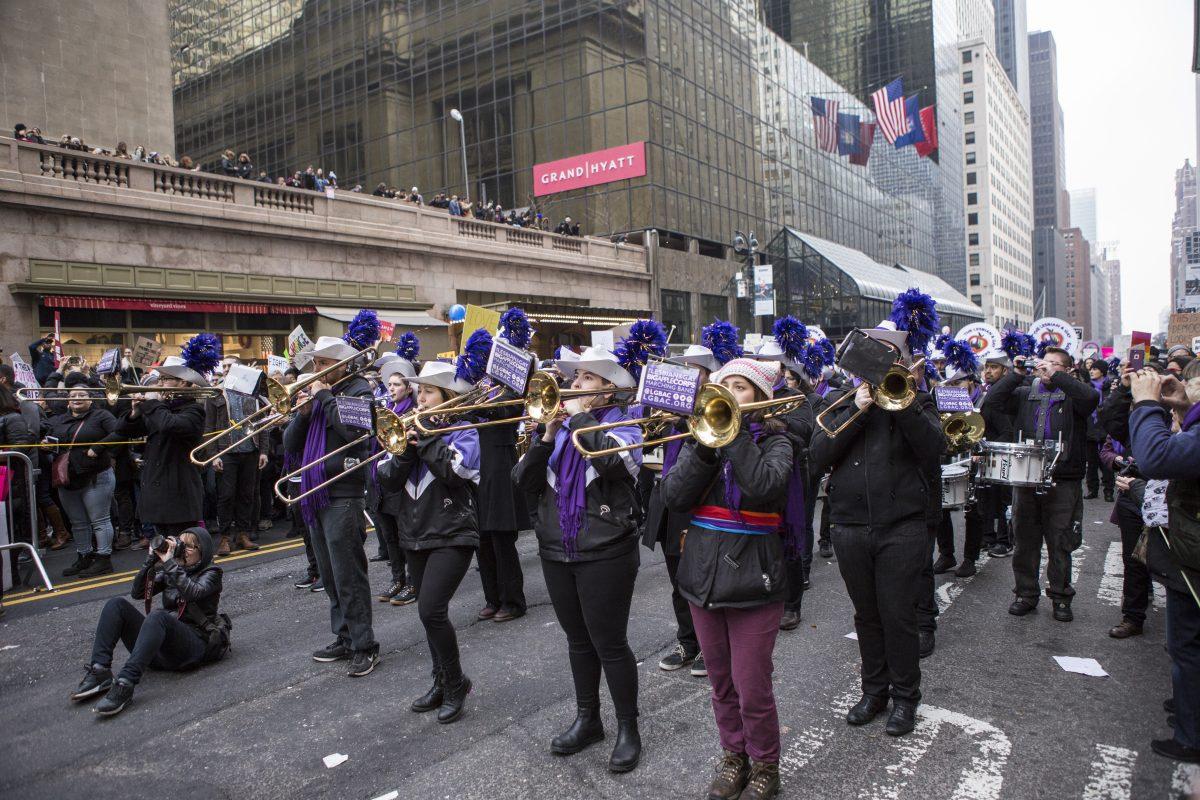 Women's_March_NYC_Kalin_Ivanov_44