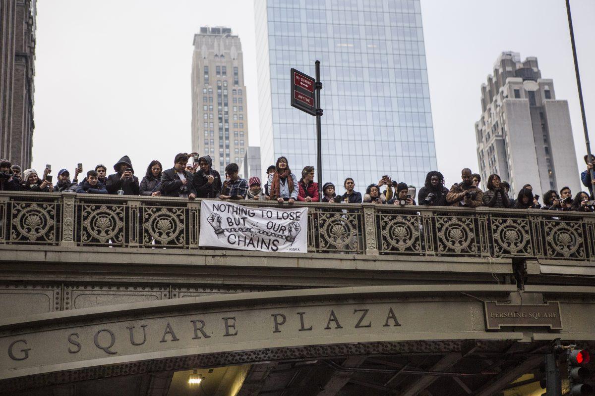Women's_March_NYC_Kalin_Ivanov_45