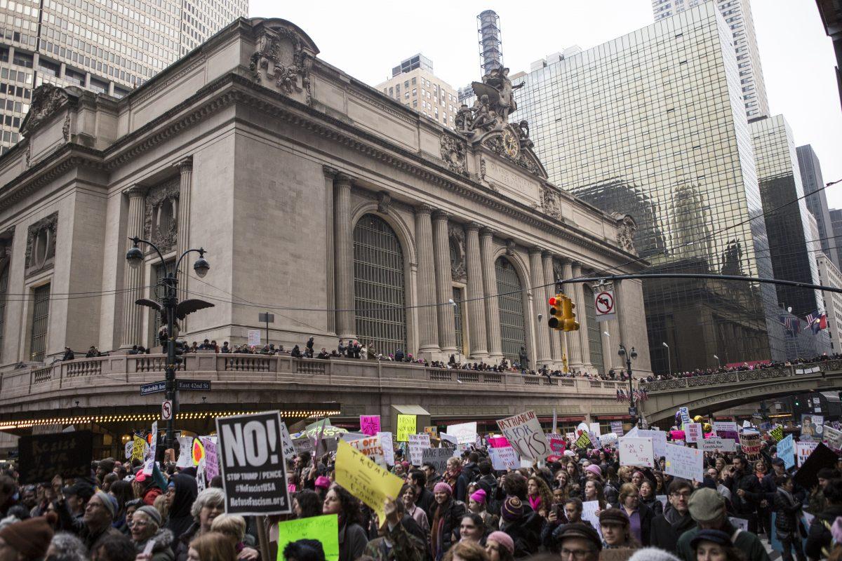 Women's_March_NYC_Kalin_Ivanov_48