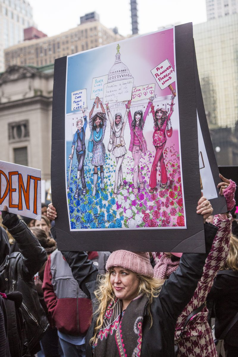 Women's_March_NYC_Kalin_Ivanov_50