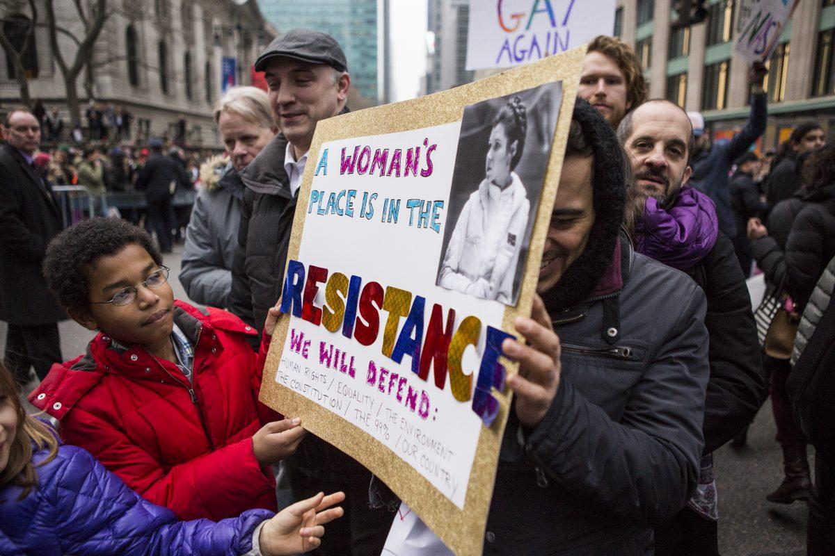 Women's_March_NYC_Kalin_Ivanov_57