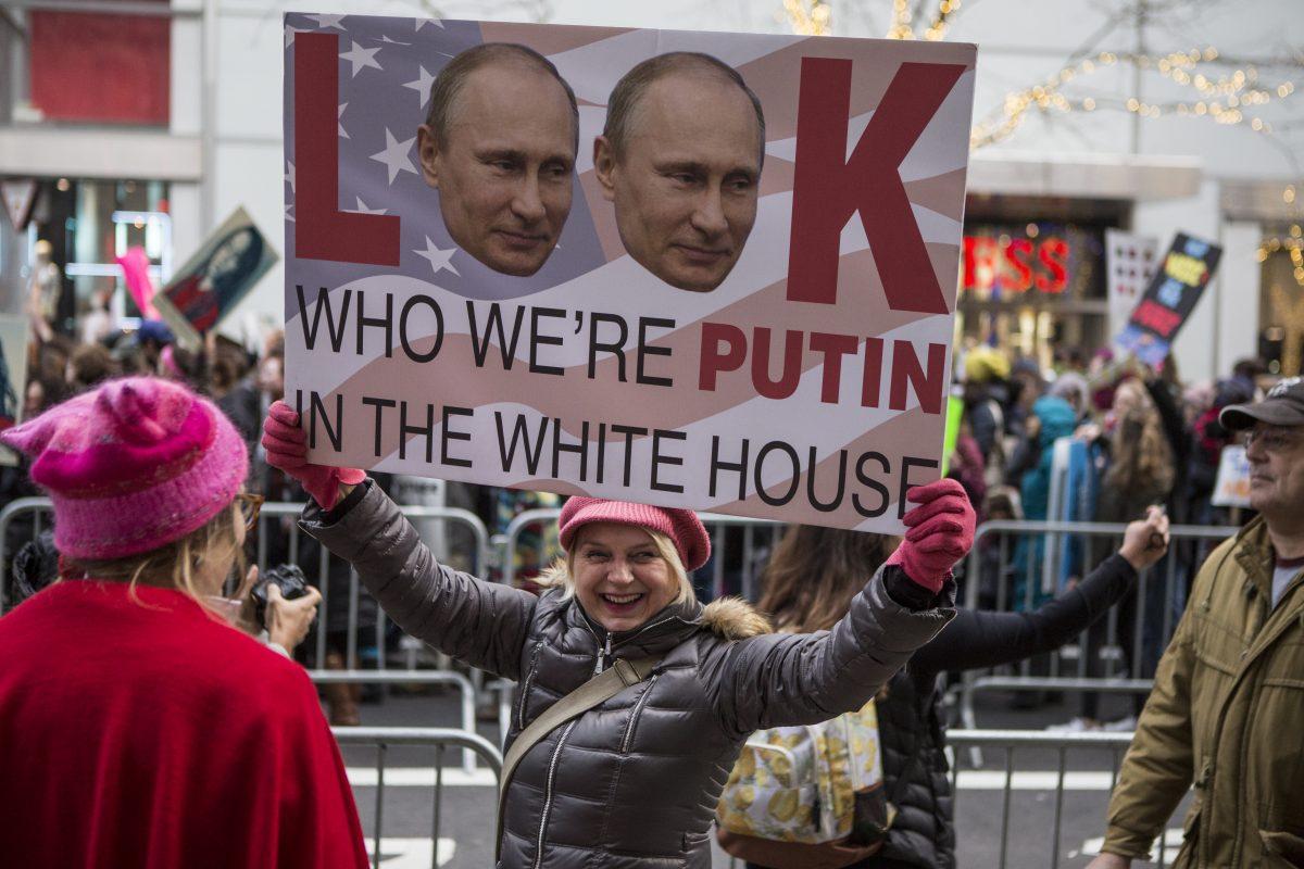 Women's_March_NYC_Kalin_Ivanov_58
