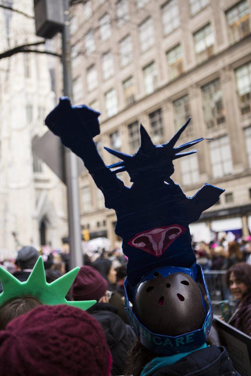 Women's_March_NYC_Kalin_Ivanov_59