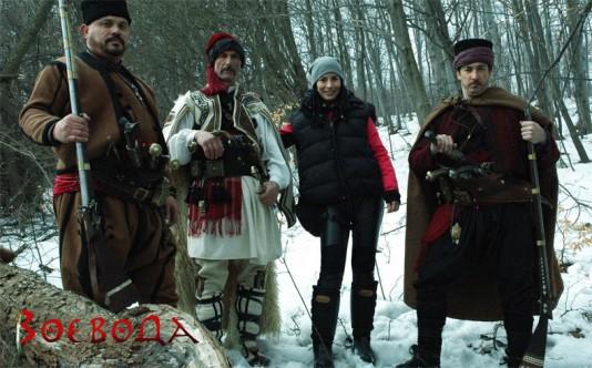 zornica_sofia_s_Voevoda-534x332