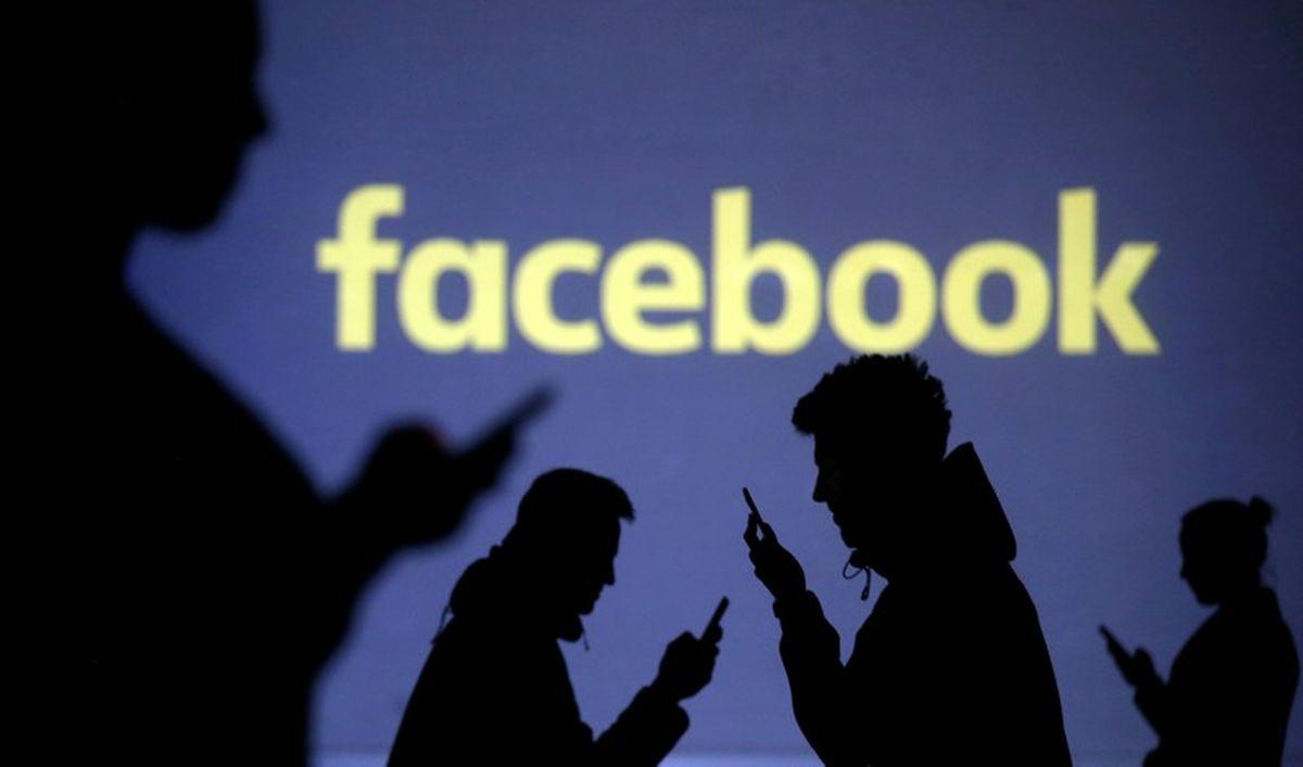 Не изпускайте Фейсбук от очи: противоречивите разкрития ...